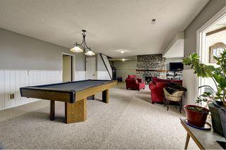 Photo 21: 3289 Mcleod Road in West Kelowna: Glenrosa House for sale (central okanagan)  : MLS®# 10207883