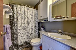 Photo 15: 3289 Mcleod Road in West Kelowna: Glenrosa House for sale (central okanagan)  : MLS®# 10207883
