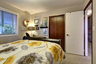 Photo 17: 3289 Mcleod Road in West Kelowna: Glenrosa House for sale (central okanagan)  : MLS®# 10207883