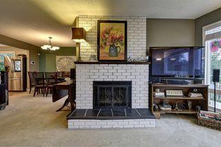 Photo 7: 3289 Mcleod Road in West Kelowna: Glenrosa House for sale (central okanagan)  : MLS®# 10207883