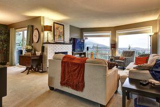 Photo 10: 3289 Mcleod Road in West Kelowna: Glenrosa House for sale (central okanagan)  : MLS®# 10207883