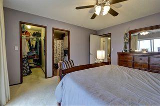Photo 14: 3289 Mcleod Road in West Kelowna: Glenrosa House for sale (central okanagan)  : MLS®# 10207883