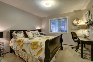 Photo 16: 3289 Mcleod Road in West Kelowna: Glenrosa House for sale (central okanagan)  : MLS®# 10207883