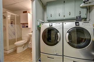 Photo 29: 3289 Mcleod Road in West Kelowna: Glenrosa House for sale (central okanagan)  : MLS®# 10207883