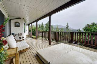Photo 24: 3289 Mcleod Road in West Kelowna: Glenrosa House for sale (central okanagan)  : MLS®# 10207883