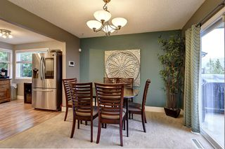 Photo 5: 3289 Mcleod Road in West Kelowna: Glenrosa House for sale (central okanagan)  : MLS®# 10207883