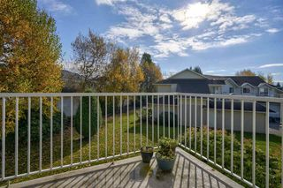 """Photo 26: 56 31255 UPPER MACLURE Road in Abbotsford: Abbotsford West Townhouse for sale in """"COUNTRY LANE ESTATES"""" : MLS®# R2512613"""