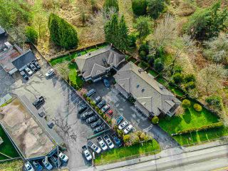 """Main Photo: 105 19352 FRASER Highway in Surrey: Cloverdale BC Townhouse for sale in """"The Village on the Green"""" (Cloverdale)  : MLS®# R2515894"""