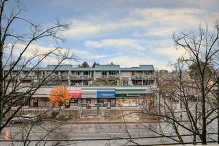 """Photo 17: 307 2525 BLENHEIM Street in Vancouver: Kitsilano Condo for sale in """"THE MACK"""" (Vancouver West)  : MLS®# R2517889"""