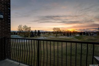 Photo 39: 203 404 Cartwright Street in Saskatoon: The Willows Residential for sale : MLS®# SK836022