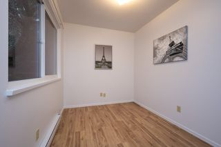 """Photo 12: 3438 COPELAND Avenue in Vancouver: Champlain Heights Townhouse for sale in """"COPELAND AVE"""" (Vancouver East)  : MLS®# R2525749"""