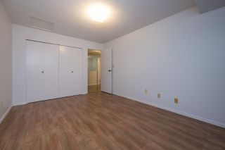 """Photo 16: 3438 COPELAND Avenue in Vancouver: Champlain Heights Townhouse for sale in """"COPELAND AVE"""" (Vancouver East)  : MLS®# R2525749"""