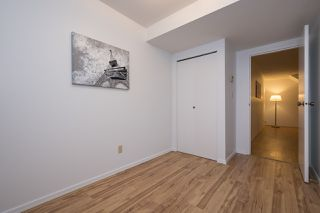 """Photo 13: 3438 COPELAND Avenue in Vancouver: Champlain Heights Townhouse for sale in """"COPELAND AVE"""" (Vancouver East)  : MLS®# R2525749"""