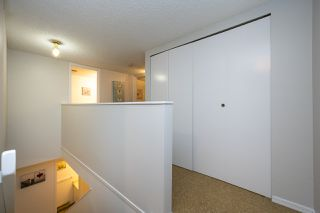 """Photo 15: 3438 COPELAND Avenue in Vancouver: Champlain Heights Townhouse for sale in """"COPELAND AVE"""" (Vancouver East)  : MLS®# R2525749"""