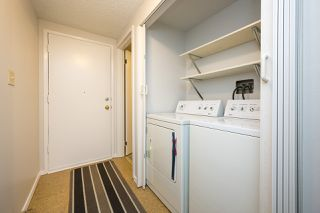 """Photo 20: 3438 COPELAND Avenue in Vancouver: Champlain Heights Townhouse for sale in """"COPELAND AVE"""" (Vancouver East)  : MLS®# R2525749"""