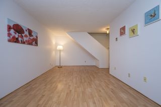 """Photo 5: 3438 COPELAND Avenue in Vancouver: Champlain Heights Townhouse for sale in """"COPELAND AVE"""" (Vancouver East)  : MLS®# R2525749"""