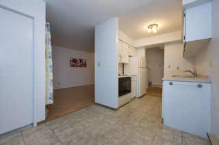 """Photo 6: 3438 COPELAND Avenue in Vancouver: Champlain Heights Townhouse for sale in """"COPELAND AVE"""" (Vancouver East)  : MLS®# R2525749"""