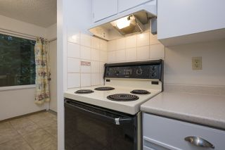 """Photo 10: 3438 COPELAND Avenue in Vancouver: Champlain Heights Townhouse for sale in """"COPELAND AVE"""" (Vancouver East)  : MLS®# R2525749"""