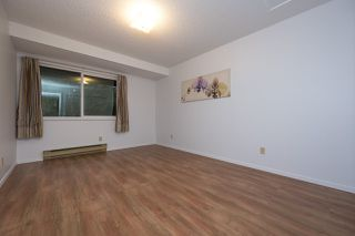 """Photo 14: 3438 COPELAND Avenue in Vancouver: Champlain Heights Townhouse for sale in """"COPELAND AVE"""" (Vancouver East)  : MLS®# R2525749"""