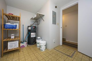 """Photo 21: 3438 COPELAND Avenue in Vancouver: Champlain Heights Townhouse for sale in """"COPELAND AVE"""" (Vancouver East)  : MLS®# R2525749"""