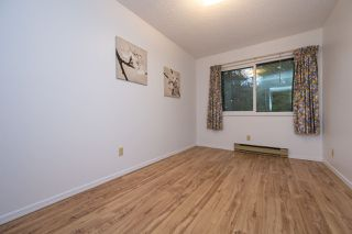 """Photo 17: 3438 COPELAND Avenue in Vancouver: Champlain Heights Townhouse for sale in """"COPELAND AVE"""" (Vancouver East)  : MLS®# R2525749"""