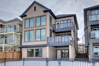 Photo 50: 5747 KEEPING Crescent SW in Edmonton: Zone 56 House for sale : MLS®# E4224276