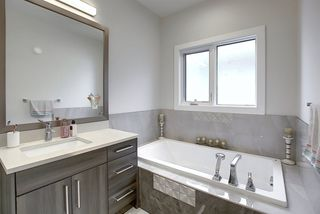Photo 27: 5747 KEEPING Crescent SW in Edmonton: Zone 56 House for sale : MLS®# E4224276
