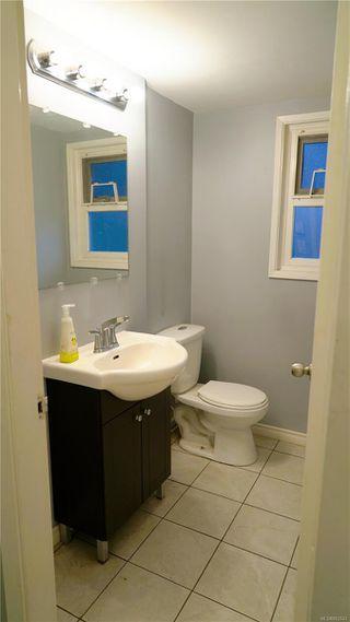 Photo 5: A 3197 Glen Lake Rd in : La Glen Lake Half Duplex for sale (Langford)  : MLS®# 862643