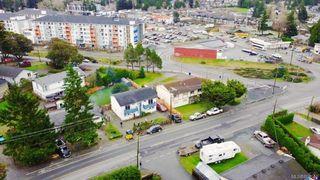 Photo 8: A 3197 Glen Lake Rd in : La Glen Lake Half Duplex for sale (Langford)  : MLS®# 862643