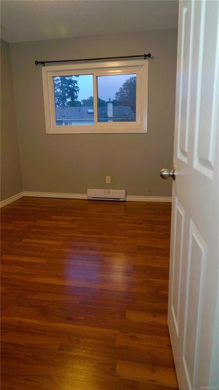 Photo 7: A 3197 Glen Lake Rd in : La Glen Lake Half Duplex for sale (Langford)  : MLS®# 862643