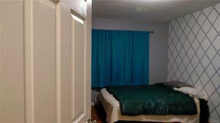 Photo 4: A 3197 Glen Lake Rd in : La Glen Lake Half Duplex for sale (Langford)  : MLS®# 862643