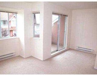 "Photo 5: 28 7488 SALISBURY AV in Burnaby: Middlegate BS Townhouse for sale in ""WINSTON GARDENS"" (Burnaby South)  : MLS®# V559583"