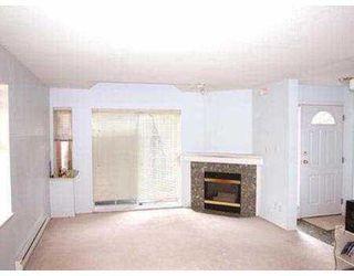 "Photo 2: 28 7488 SALISBURY AV in Burnaby: Middlegate BS Townhouse for sale in ""WINSTON GARDENS"" (Burnaby South)  : MLS®# V559583"