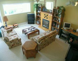 Photo 5:  in CALGARY: Scenic Acres Residential Detached Single Family for sale (Calgary)  : MLS®# C3109232
