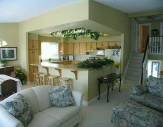 Photo 2:  in CALGARY: Scenic Acres Residential Detached Single Family for sale (Calgary)  : MLS®# C3109232