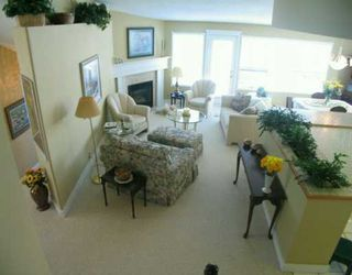Photo 4:  in CALGARY: Scenic Acres Residential Detached Single Family for sale (Calgary)  : MLS®# C3109232
