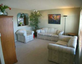 Photo 2:  in CALGARY: Hidden Valley Residential Detached Single Family for sale (Calgary)  : MLS®# C3117891