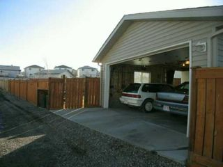 Photo 8:  in CALGARY: Hidden Valley Residential Detached Single Family for sale (Calgary)  : MLS®# C3117891