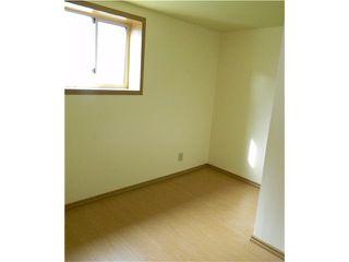 Photo 13: 5 TARADALE Close NE in CALGARY: Taradale Residential Detached Single Family for sale (Calgary)  : MLS®# C3496189