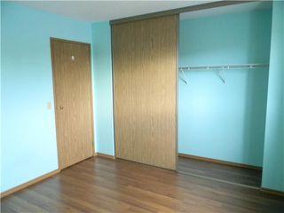 Photo 7: 5 TARADALE Close NE in CALGARY: Taradale Residential Detached Single Family for sale (Calgary)  : MLS®# C3496189