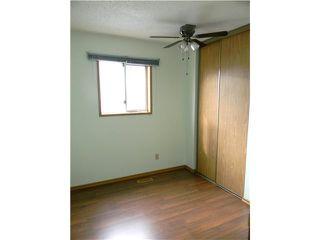 Photo 9: 5 TARADALE Close NE in CALGARY: Taradale Residential Detached Single Family for sale (Calgary)  : MLS®# C3496189