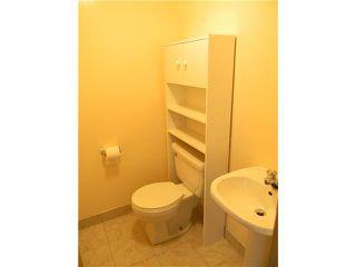 Photo 14: 5 TARADALE Close NE in CALGARY: Taradale Residential Detached Single Family for sale (Calgary)  : MLS®# C3496189