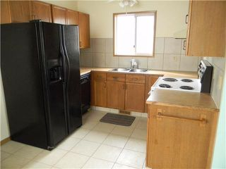 Photo 6: 5 TARADALE Close NE in CALGARY: Taradale Residential Detached Single Family for sale (Calgary)  : MLS®# C3496189