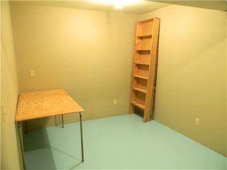 Photo 15: 5 TARADALE Close NE in CALGARY: Taradale Residential Detached Single Family for sale (Calgary)  : MLS®# C3496189