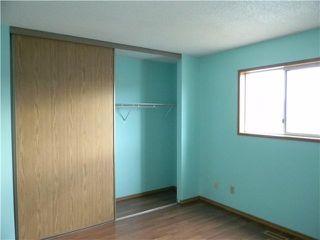 Photo 8: 5 TARADALE Close NE in CALGARY: Taradale Residential Detached Single Family for sale (Calgary)  : MLS®# C3496189