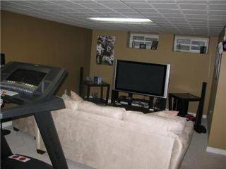 Photo 5: 938 McLeod AVE in Winnipeg: Residential for sale (Oakwood Estates)  : MLS®# 1000356