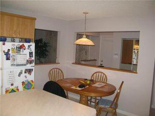 Photo 4: 938 McLeod AVE in Winnipeg: Residential for sale (Oakwood Estates)  : MLS®# 1000356