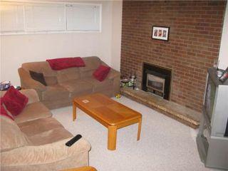 Photo 2: 938 McLeod AVE in Winnipeg: Residential for sale (Oakwood Estates)  : MLS®# 1000356