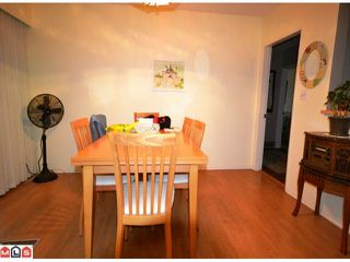 Photo 4: 31792 OLD YALE RD in ABBOTSFORD: House for rent (Abbotsford)