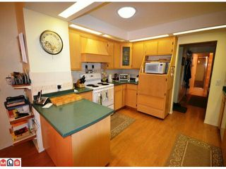 Photo 5: 31792 OLD YALE RD in ABBOTSFORD: House for rent (Abbotsford)